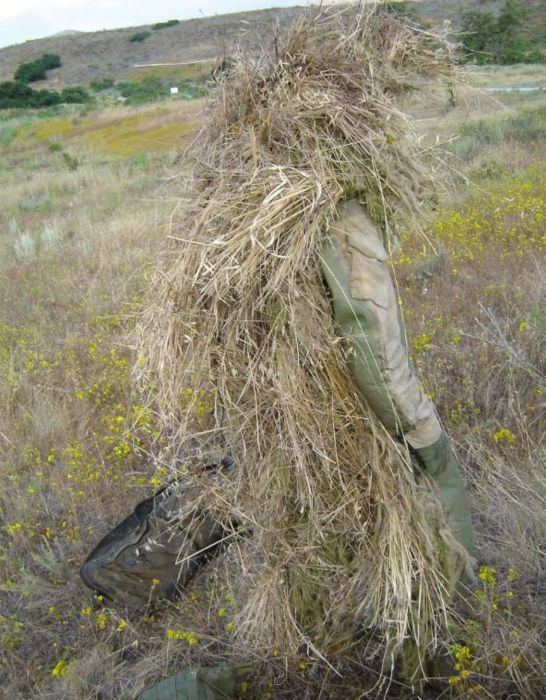 Les differents camouflage d'un sniper. Military_camouflage_25