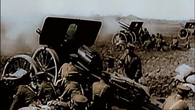 l'artillerie 2897379407_1