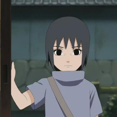 Masaru (Takeru) Itachi1