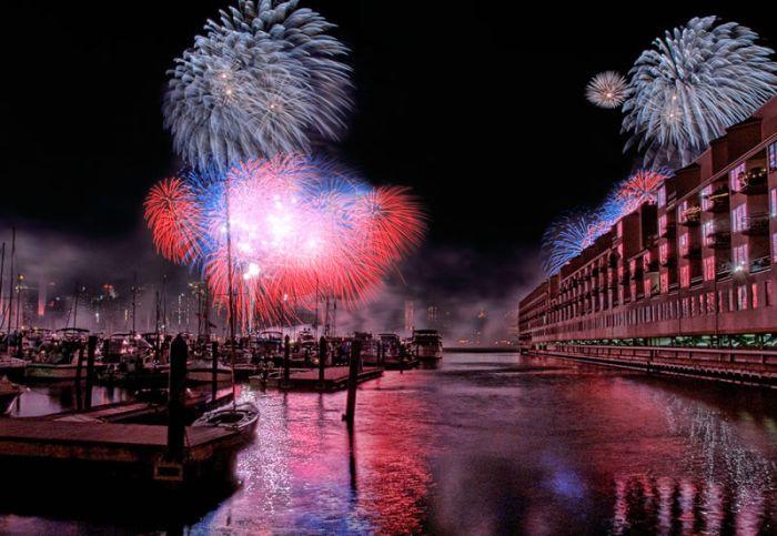 Поле чудес - Страница 2 Awesome_fireworks_05
