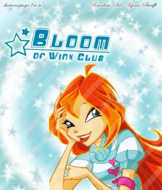 Bloom slike Bloom-winx-7