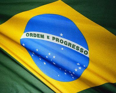 FOX News PORTUGAL Brazil-flag