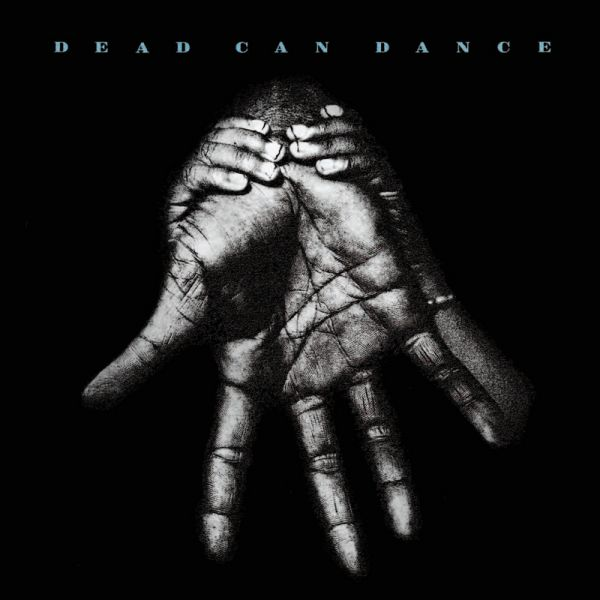 Dead Can Dance - Pagina 5 Deadcanintolabyrinth