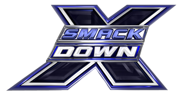 [Spoilers] Smackdown du 27/04/2012  Sotw