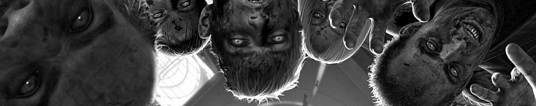 .::Banners Góticos y Oscuros::. Zombie-banner