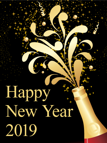 Happy New Year Newsfix and all who post on here Happy-New-Year-2019