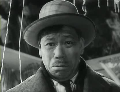 MONO - Página 2 Vivir-1952-akira-kurosawa-espanol-dvd-ripdivx-ac3por-pacinoperfectaavi_003055960