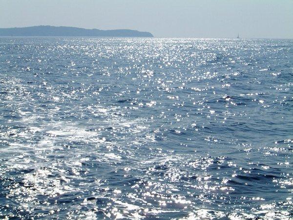 More i podmorski svijet More01