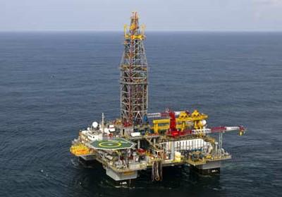 Cuba y Rusia fortalecen cooperación petrolera  Image_preview1