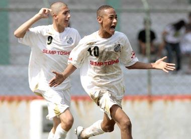 اللاعب نايمار Neymar