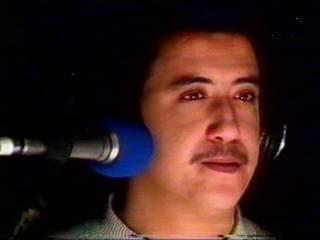 اغنية رومانسية وجد حزينة للمرحوم الشاب حسني Gmhnozzs