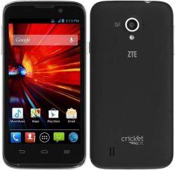 :فلاشـات:firmware ZTE  N9511 15_12_41_35_ZTE_N9511