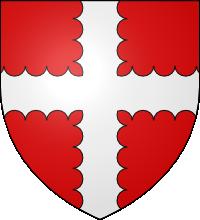 Crosse d'évêque à identifier Le_Mintier