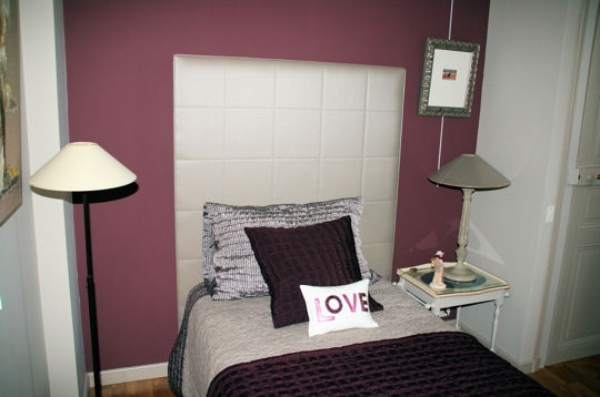 quelle couleur (rideaux, décor, accessoires) pour notre salon SAM cuisine ? 62792