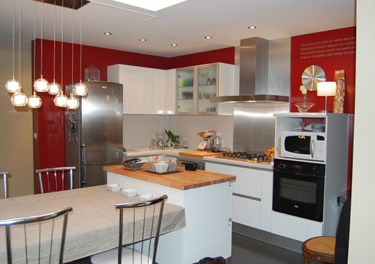 Maison en rénovation, à rafraîchir : Quelles couleurs pour notre séjour/salon/cuisine ouverte ? 4cuisine
