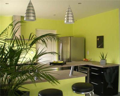 Maison en rénovation, à rafraîchir : Quelles couleurs pour notre séjour/salon/cuisine ouverte ? Cuisine-mathilde-384902