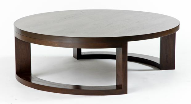 [help] pietement pour table basse ronde Nature-inspired-furniture-smfd-round-coffee-table