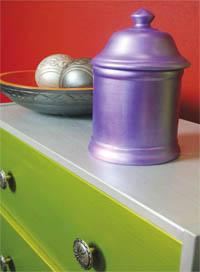 Краски-пасты для золочения Viva-Inka-Gold Viva-Inka-Gold-kraska-zolochenie