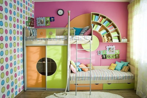 Помогите советом с мебелью (эскиз проекта) - Страница 2 Komp01