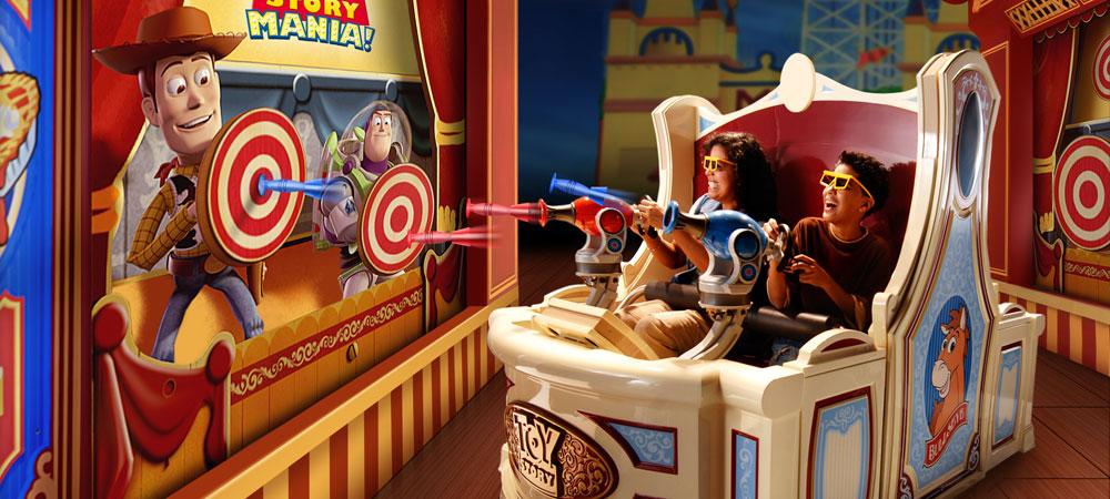 2019 - Toy Story Mania! Toy-story-mania