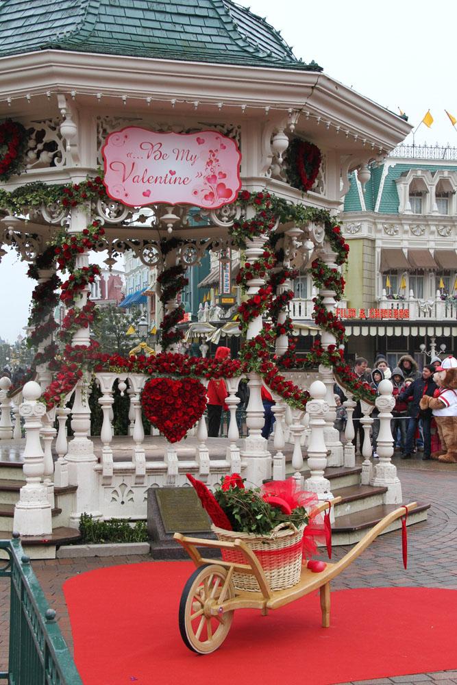 Les Ch'tis à Disneyland du 12 au 14 Février.... - Page 2 Valentine-day-2013-Disneyland-Paris-0003