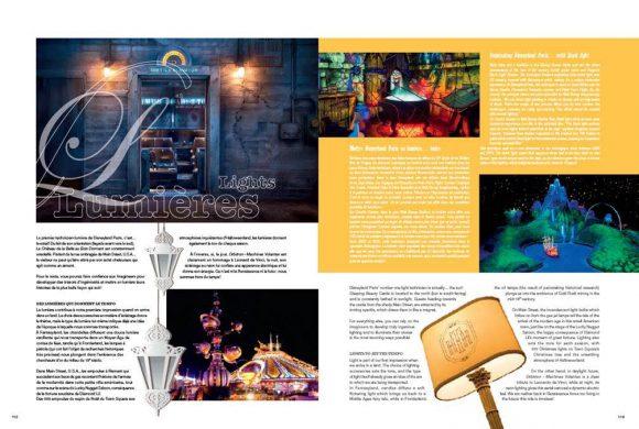 [Livre] Disneyland Paris de A à Z (2017)  Disneyland-Paris-From-A-to-Z_2-580x390