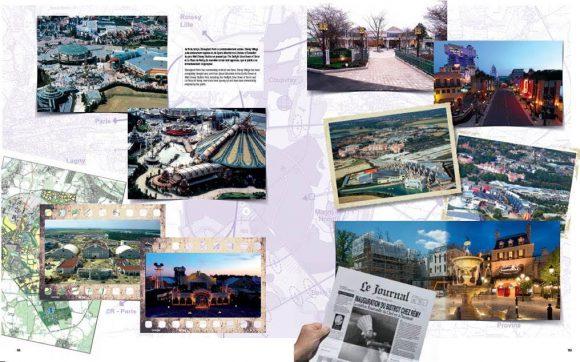 [Livre] Disneyland Paris de A à Z (2017)  Disneyland-Paris-From-A-to-Z_3-580x362