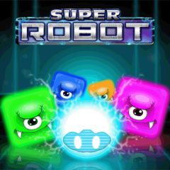 Topics tagged under facebook on Waphub:- Entertainment   Webmaster Hub SuperRobot_1