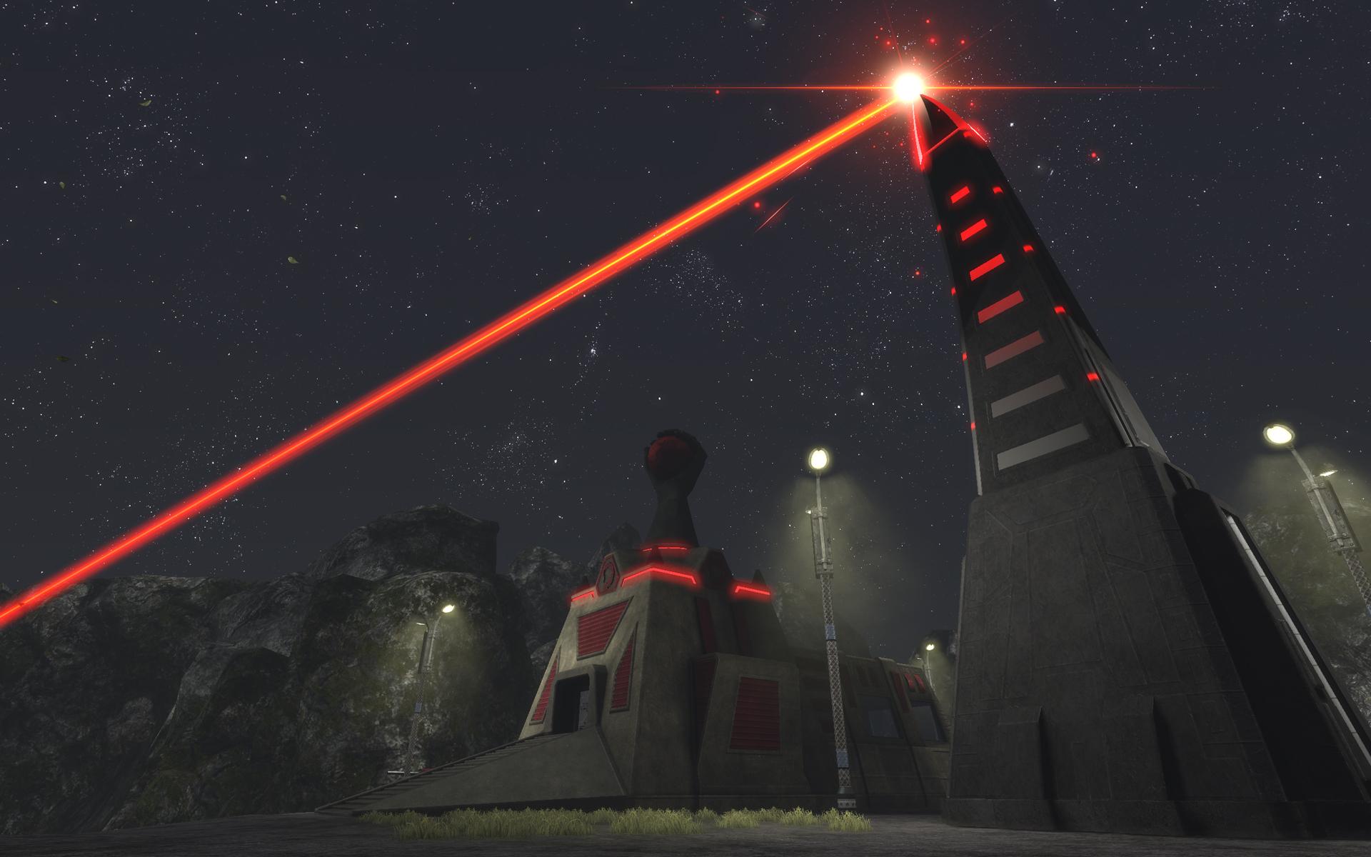 Venha Jogar Renegade X Obelisk_of_light