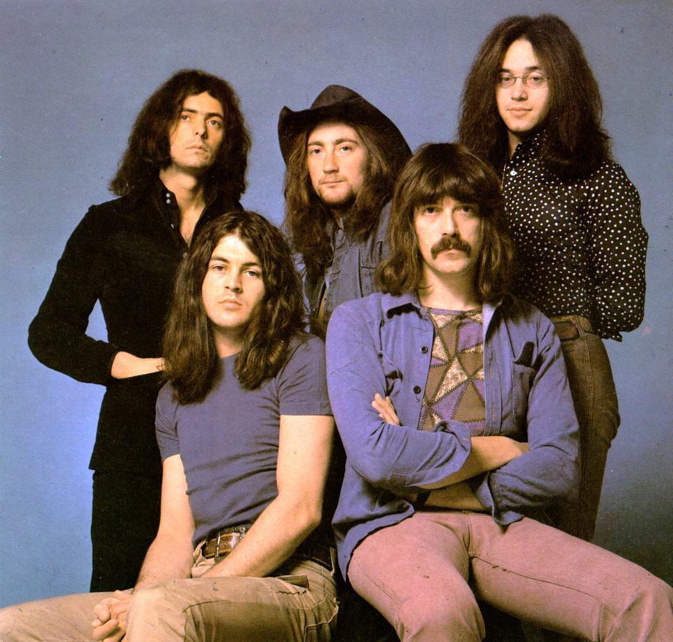 Blackmore's Night DeepPurpleMk2-1