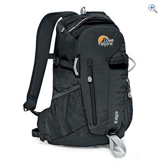 Lowe Alpine Backpack 20184-150312100440891847858