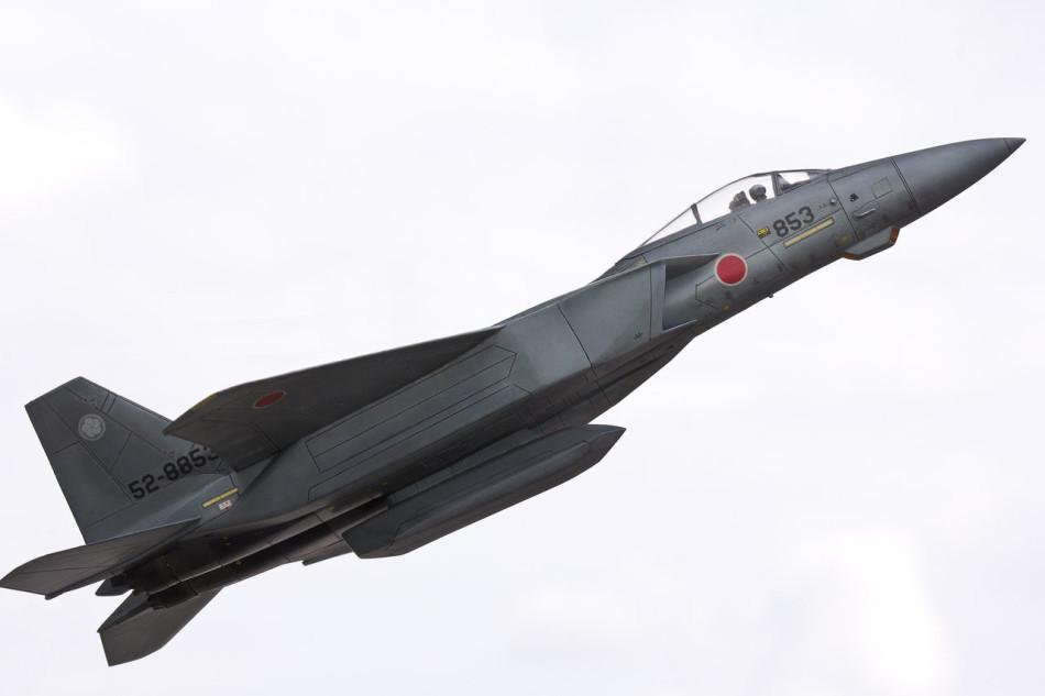 بوينغ F-15 النسر الصامت  260_129554_866528
