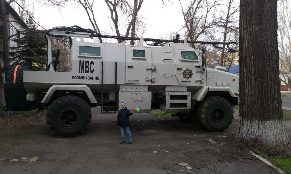 Ukrainian Armed Forces / Zbroyni Syly Ukrayiny - Page 9 ZtCRFllyri0