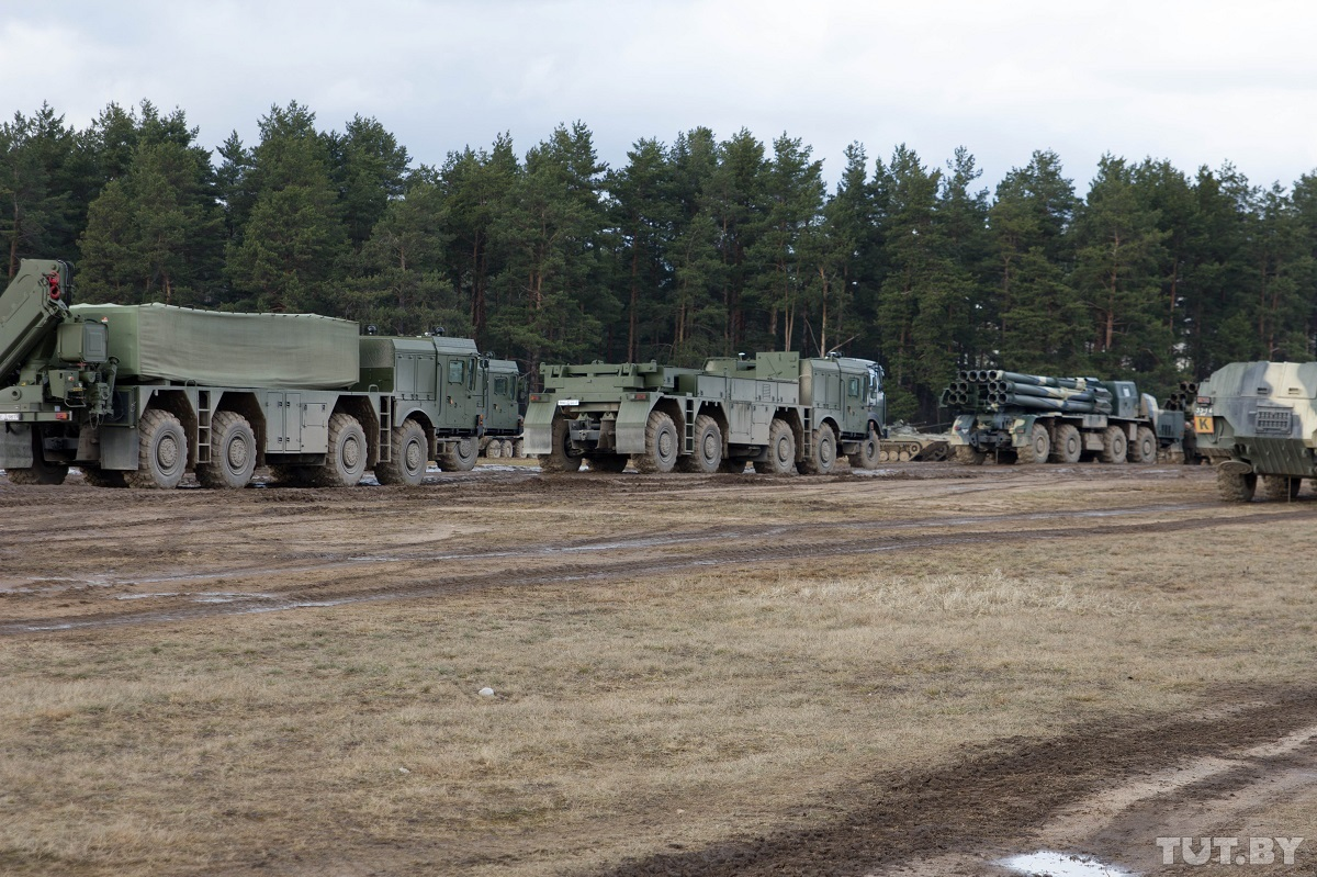 Belarus Armed Forces - Page 4 Img_9226