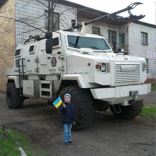 Ukrainian Armed Forces / Zbroyni Syly Ukrayiny - Page 9 Qhrv0GpXQU
