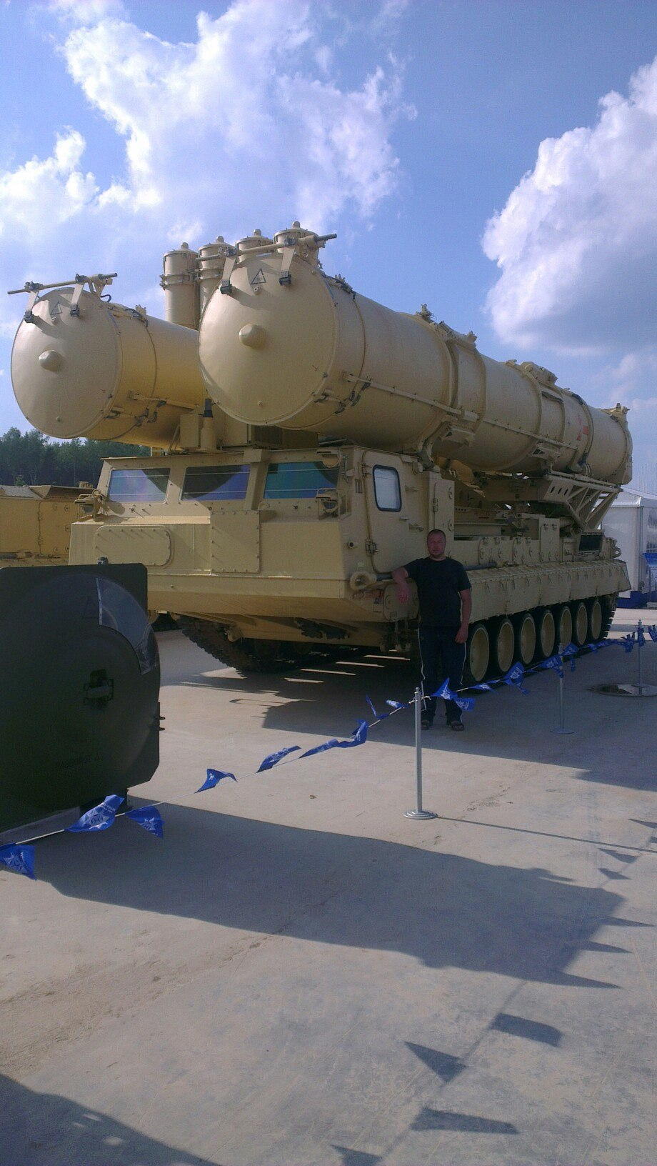 Egyptian Air Defense Forces - Page 3 0LkN2h3pB3g