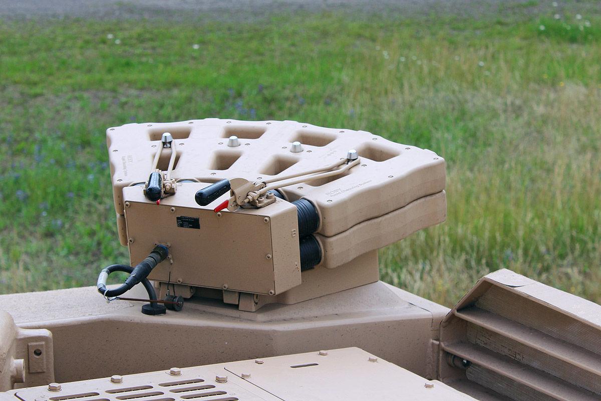 Alemania - Página 4 MBT-Revolution-12