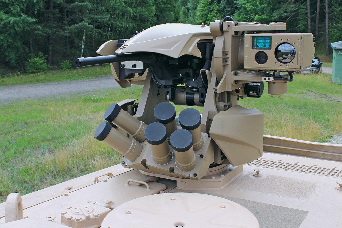 Alemania - Página 4 MBT-Revolution-15