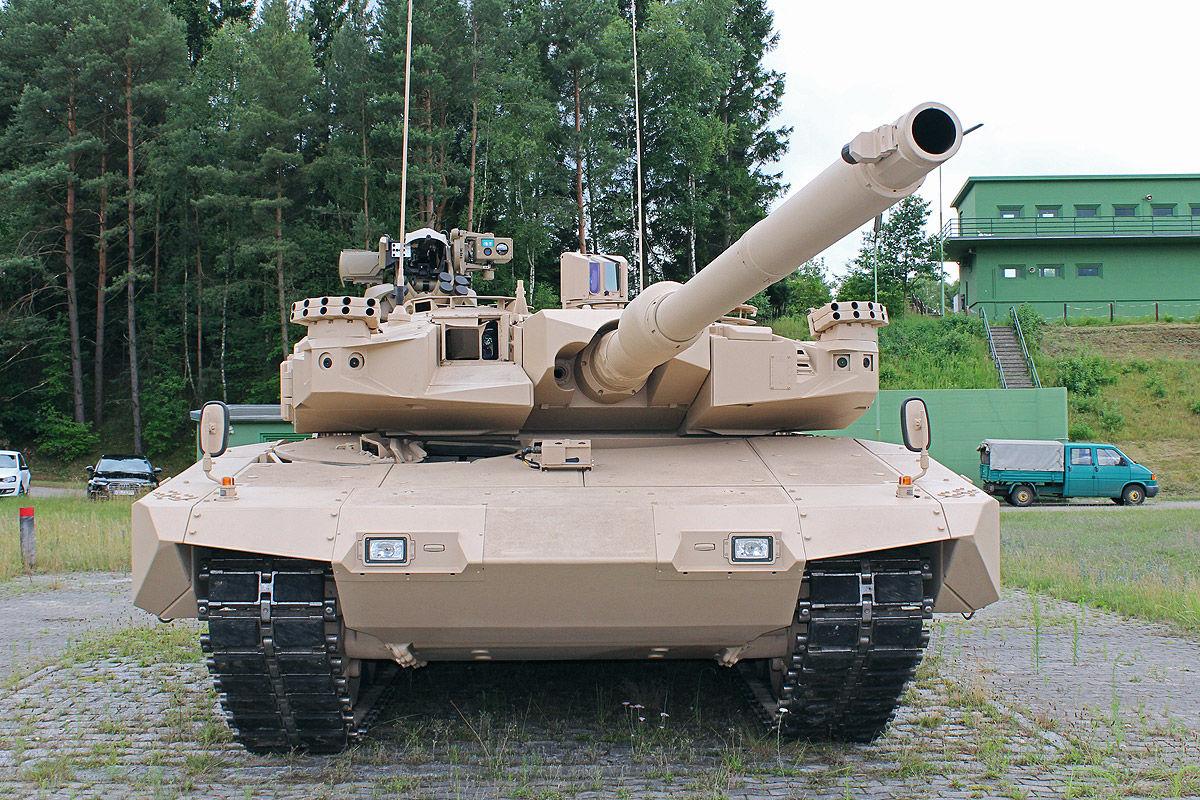 Alemania - Página 4 MBT-Revolution-6