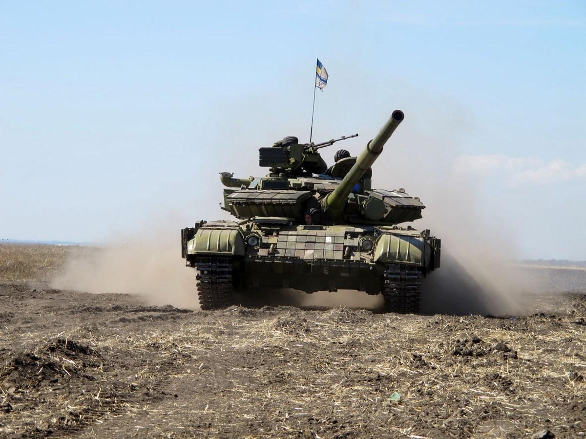 Ukraine 77d24eb3f017ae0a13aae19feb6720051dd53598