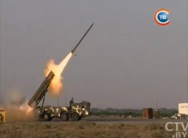 Belarus Defence Industry EEtPomUn9FI
