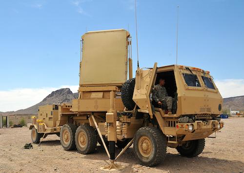 U.S. Army News: - Page 4 Q-53_sm