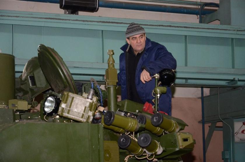 Ukraine's Arms Εxports - Page 2 507211_original