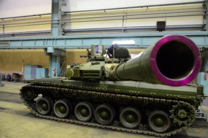 Ukraine's Arms Εxports - Page 2 507546_original-696x461