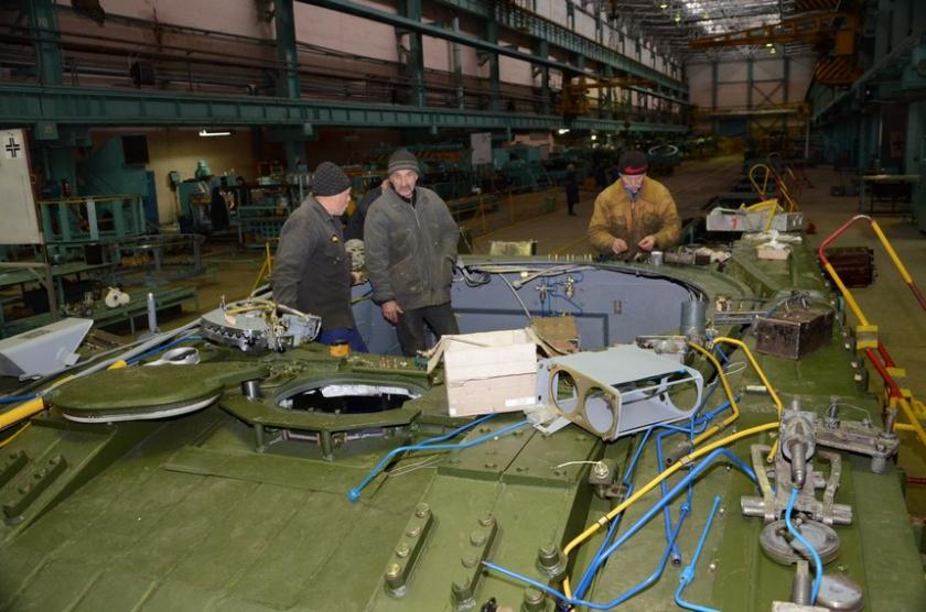 Ukraine's Arms Εxports - Page 2 507784_original