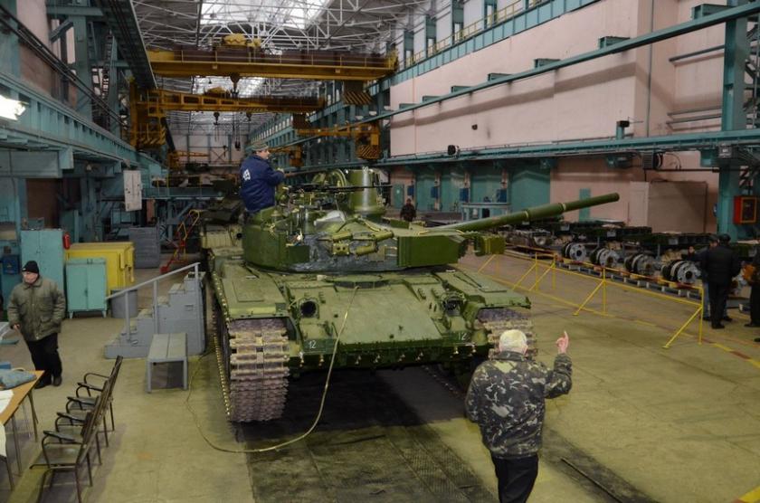 Ukraine's Arms Εxports - Page 2 508035_original