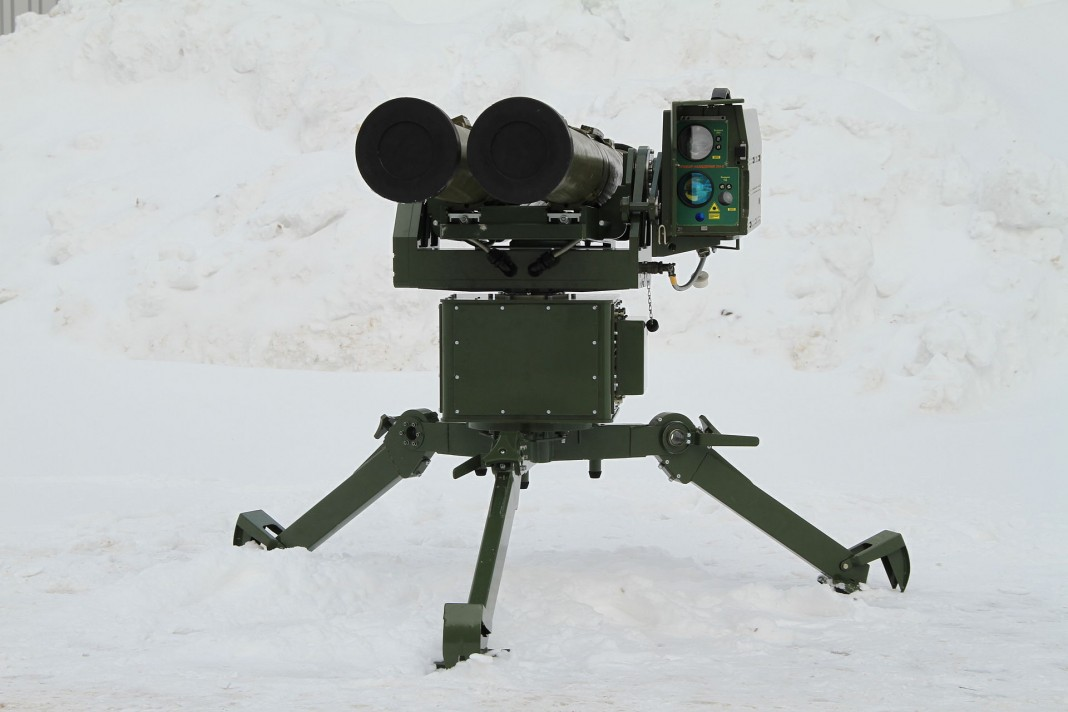 Nigerian Armed Forces Shershen_03-1068x712