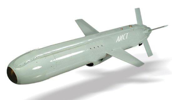 Belarus Defence Industry Aist53453