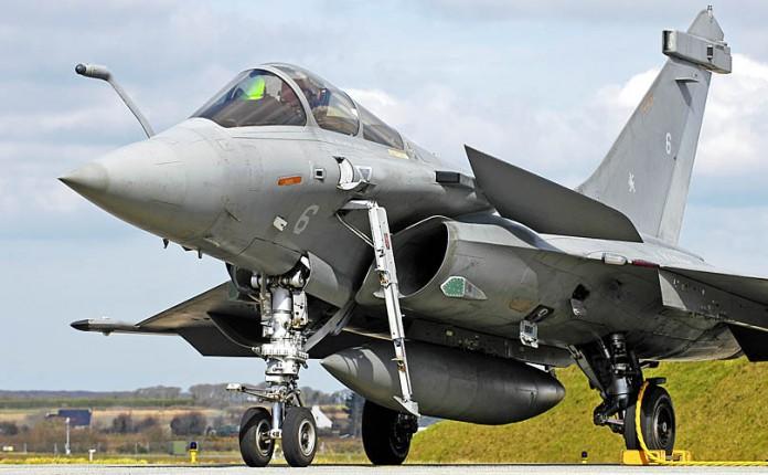Saudi Arabia Armed Forces Xtra-Greenshield-2-696x430