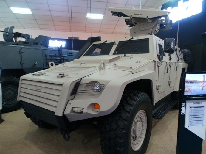 Turkish Ground Forces equipment Bb518534f84b47f5f67b99bff4076
